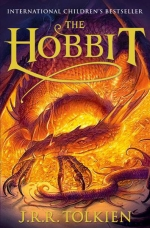 collins-modern-classics-the-hobbit